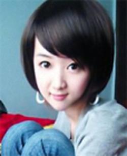 Ảnh số 63: Tóc bộ Nữ Hàn Quốc - Giá: 600.000