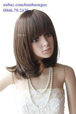 Ảnh số 65: Tóc bộ Nữ Hàn Quốc - Giá: 650.000