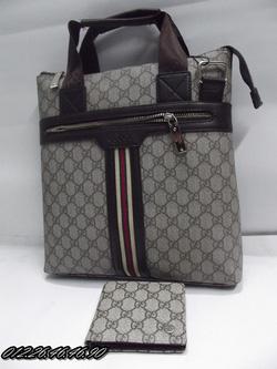 Ảnh số 88: túi xách 350-550k - Giá: 10.000