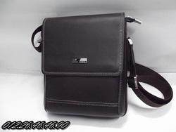 Ảnh số 78: túi xách 350-550k - Giá: 10.000