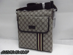 Ảnh số 74: túi xách 350-550k - Giá: 10.000