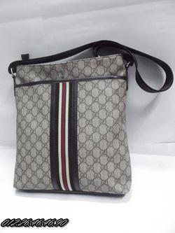 Ảnh số 75: túi xách 350-550k - Giá: 10.000