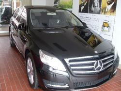 Ảnh số 9: mercedes R300 - Giá: 3.144.000.000