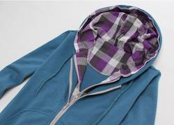 Ảnh số 5: áo khoát 180k/cái - Giá: 180.000
