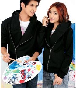 Ảnh số 15: áo khoát 180k/cái - Giá: 180.000