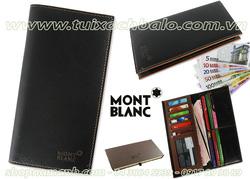 Ảnh số 88: Montblanc - Giá: 529.000