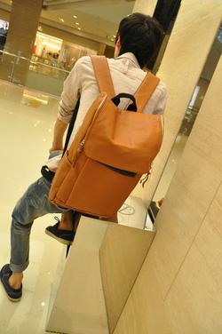 Ảnh số 7: Style korea - Giá: 550.000