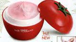 Ảnh số 96: mặt nạ cà chua red-tomato - Giá: 140.000