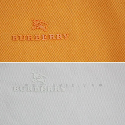 Ảnh số 61: Áo burberry - Giá: 160.000