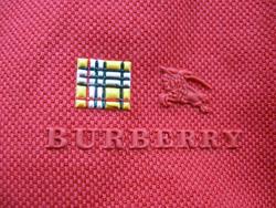 Ảnh số 59: áo burberry - Giá: 1.000