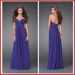 Ảnh số 23: Đầm dài - Giá: 1.200.000