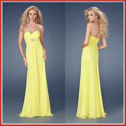 Ảnh số 24: Đầm dài - Giá: 1.200.000