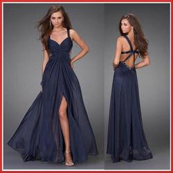 Ảnh số 26: Đầm dài - Giá: 1.200.000