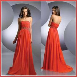 Ảnh số 27: Đầm dài - Giá: 1.200.000