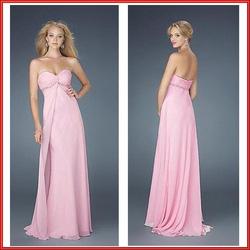 Ảnh số 29: Đầm dài - Giá: 1.100.000
