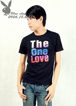 Ảnh số 14: áo phông - Giá: 95.000