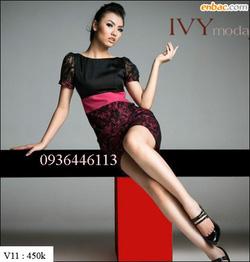 Ảnh số 11: Váy đầm , đủ size - Giá: 450.000