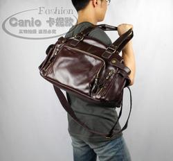 Ảnh số 35: Style korea - Giá: 500.000