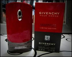 Ảnh số 39: Givenchy - Giá: 500.000