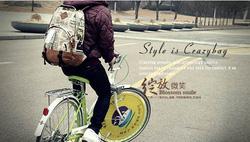 Ảnh số 29: Style korea - Giá: 400.000