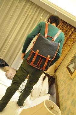 Ảnh số 77: Style korea - Giá: 600.000
