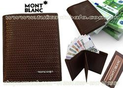 Ảnh số 90: Montblanc - Giá: 385.000