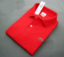 Ảnh số 35: áo lacoste - Giá: 1.000