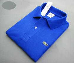Ảnh số 32: áo lacoste - Giá: 1.000