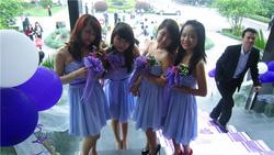 Ảnh số 66: váy dạ hội váy công chúa - Giá: 868.500.500