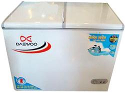Ảnh số 21: Hà Nội. Bán tủ đông cũ giá rẻ, Sanaky, Alaska, Pinimax, daewoo, darling, Liebherr hàng nhập, NEW DENVER USA từ 150-1000L - Giá: 2.000.000