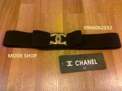 Ảnh số 78: belt chanel - Giá: 130.000