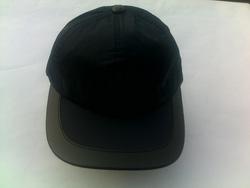 Ảnh số 73: Mũ fake NÓN SƠN - Giá: 200.000