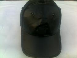 Ảnh số 71: Mũ fake NÓN SƠN - Giá: 350.000