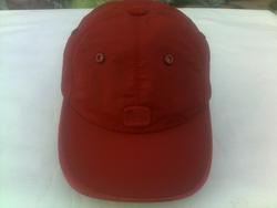 Ảnh số 70: Mũ fake NÓN SƠN - Giá: 350.000