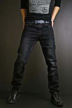 Ảnh số 60: jeans chất đẹp HOT - Giá: 30.000