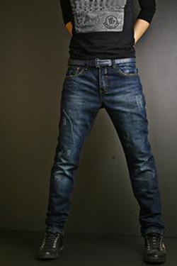Ảnh số 56: jeans chun co zãn HOT - Giá: 300.000