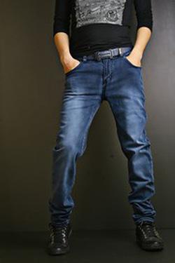 Ảnh số 19: jeans - Giá: 300.000