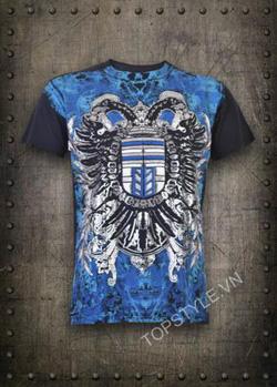 Ảnh số 9: Áo Thun KC Clothing - Giá: 700.000