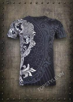 Ảnh số 19: Áo Thun KC Clothing - Giá: 700.000