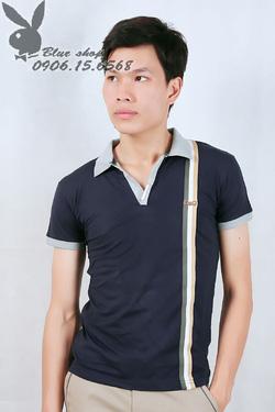 Ảnh số 54: áo phông - Giá: 150.000