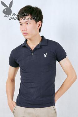 Ảnh số 18: áo phông - Giá: 180.000