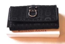 Ảnh số 61: Etienne Aigner - Giá: 800.000