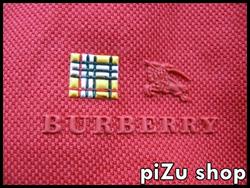 Ảnh số 42: Áo burberry nam - Giá: 160.000