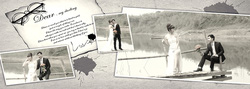 ?nh s? 34: ẢNH VIỆN ÁO CƯỚI VICTORIA  Địa chỉ 1 : Số 9 - Đường Thanh Niên - HN  Đt: 043.7151.898 - 0935.890.088  Địa chỉ 2 : ẢNH VIỆN ÁO CƯỚI SOPHIA  số 131 Đườn - Giá: 1.990.000