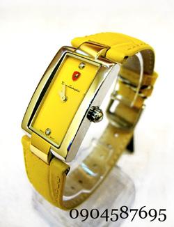 Ảnh số 24: Đồng hồ Tonino Lamborghini nữ - Giá: 11.500.000