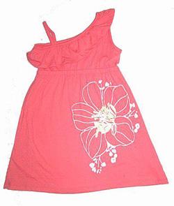 Ảnh số 3: Váy Old Navy - Made in Cambodia, size 2 - 3 tuổi - Giá: 130.000