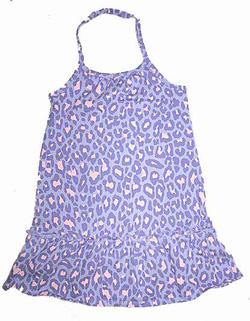 Ảnh số 7: Váy Body GAP - made in Vietnam, size 2 - 5 tuổi - Giá: 98.000