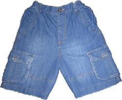 Ảnh số 81: Quần Zara cho bé lớn 8 - 13 tuổi, chất cực mềm - Giá: 185.000