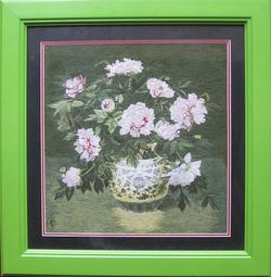 Ảnh số 59: Hoa đỗ quyên - Giá: 1.000