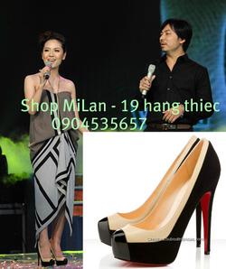 Ảnh số 22: 1tr6 Giong Phương Linh , Diem Huong - Giá: 1.600
